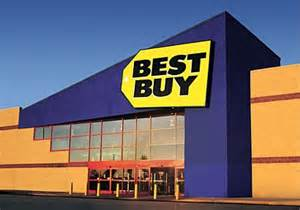 best buy credit card payment address and information. Black Bedroom Furniture Sets. Home Design Ideas