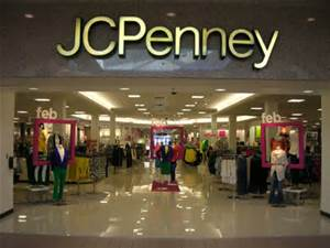 Shop Jcpenney Retail Stores Online